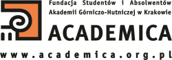 Fundacja ACADEMICA