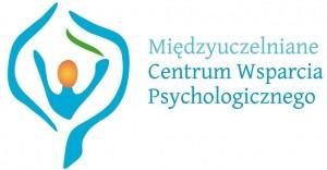 Logo MCWP