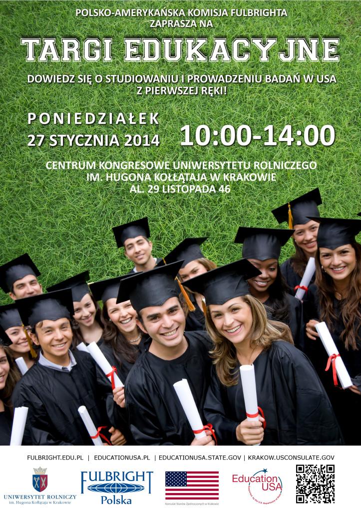 Plakat_Targi_Edukacyjne