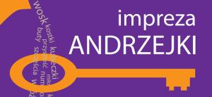 Ikona Andrzejki