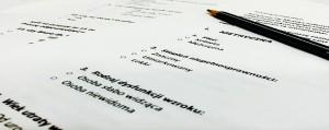 Ikona wpisu Pomoc w badaniu do pracy licencjackiej