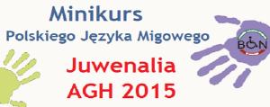 Ikona wpisu minikurs Polskiego Języka Migowego
