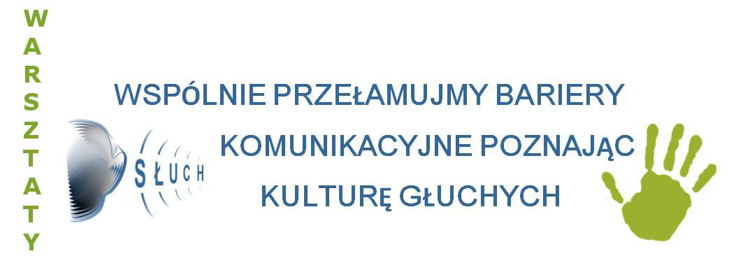 warsztaty_kultura_Głuchych_big