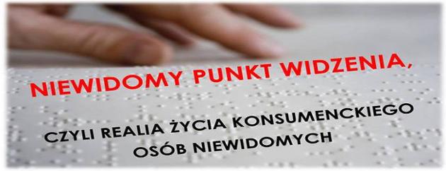 PAU-eczka-ikona