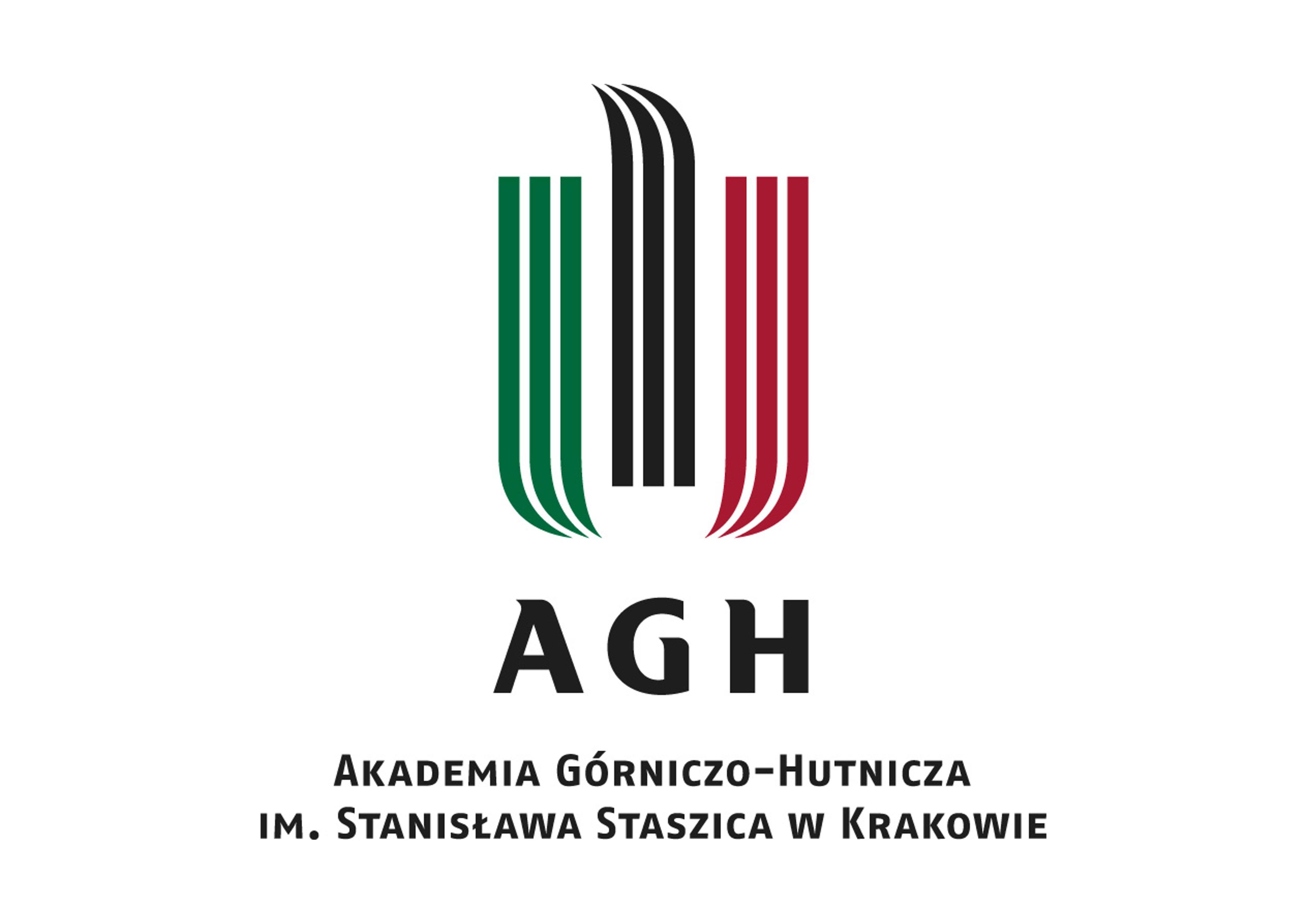 Akademia Górniczo-Hutnicza
