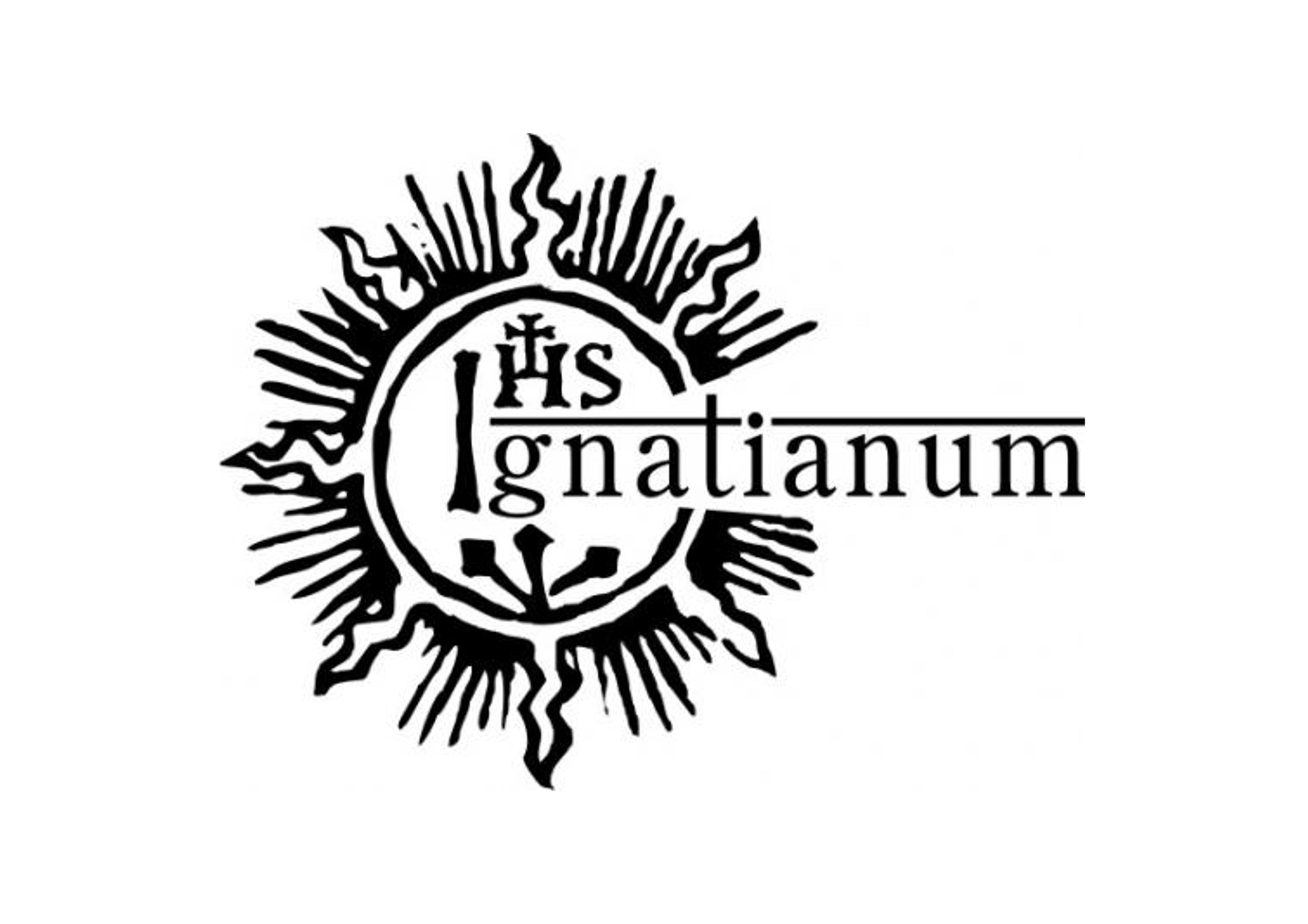 Ignatianum