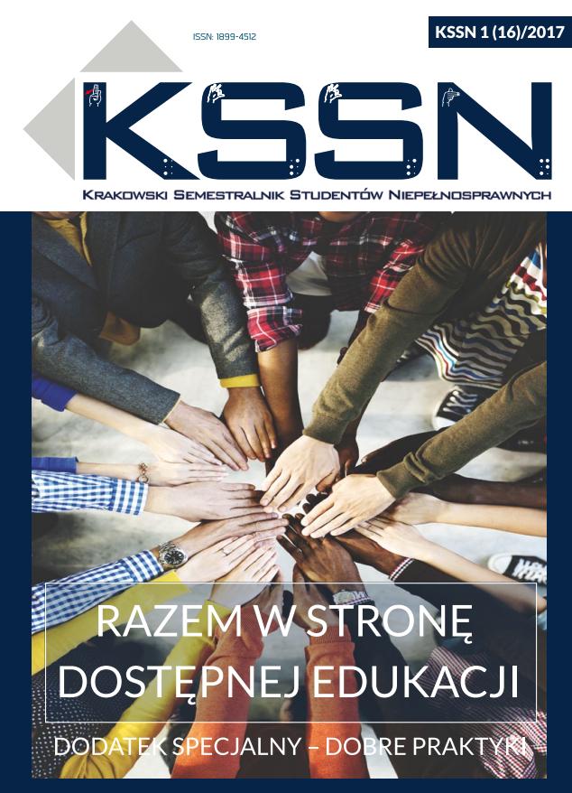 KSSN 16