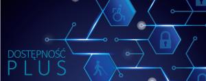 Ikona wpisu KSSN 18 Dostępność Plus AGH sygnotariuszem partnerstwa na rzecz dostępności