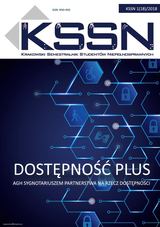 KSSN 1(18)/2018